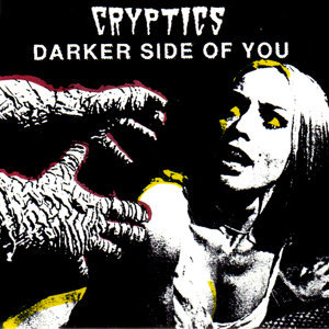 Darker Side Of You