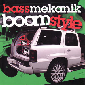 Boom Style