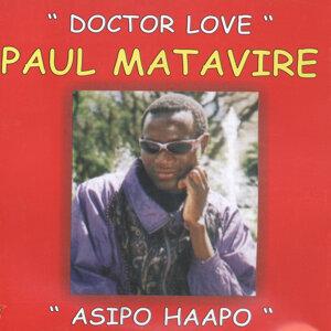 Asipo Haapo