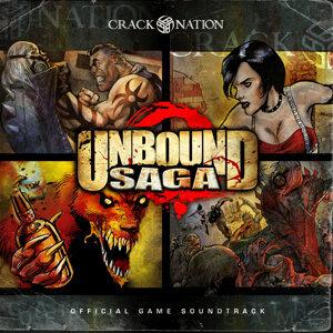 Unbound Saga: Official Game Soundtrack