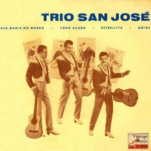 """Vintage México Nº 127 - EPs Collectors, """"Ave María No Morro"""""""