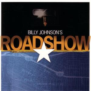 Billy Johnson's Roadshow