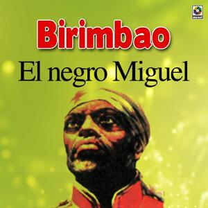 El Negro Miguel