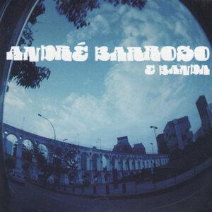 André Barroso e Banda