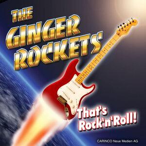 That's Rock 'n' Roll!