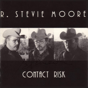 Contact Risk