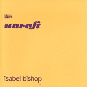 "Isabel Bishop (7"" vinyl 45)"