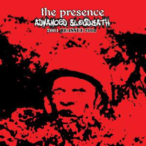 Advanced Bloodbath (2001: ReIssue 2008)