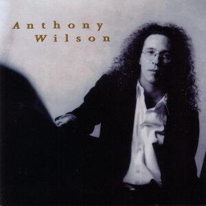 Anthony Wilson