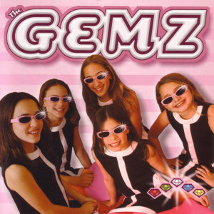 The Gemz EP