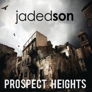 Prosepct Heights