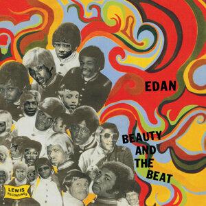 Beauty & The Beat