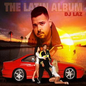 The Latin Album