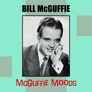 McGuffie Moods