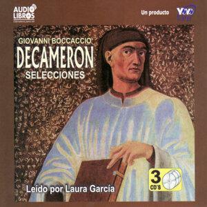 Decameron - Selecciones (Unbridged)