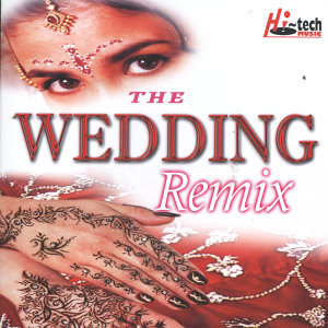 The Wedding Remix