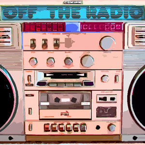 Off the Radio
