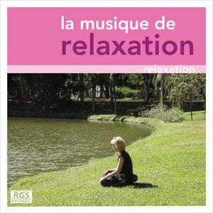 La Musique De Relaxation