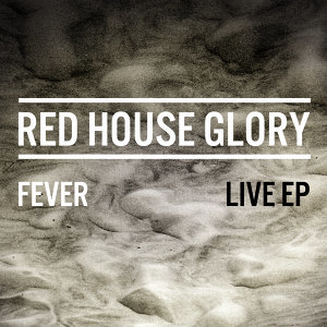 Fever (Live in Session) - EP