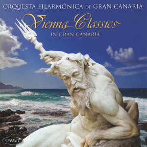 Vienna Classics in Gran Canaria