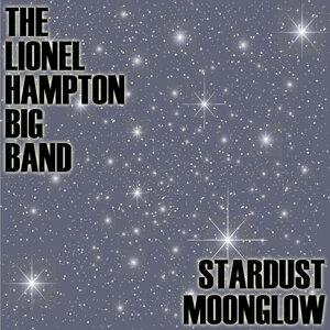 Stardust Moonglow