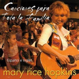Canciones para toda la Familia