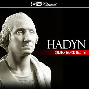 Hadyn German Dance No. 1-6