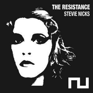Stevie Nicks / Snowflakes Falling On The International Dateline