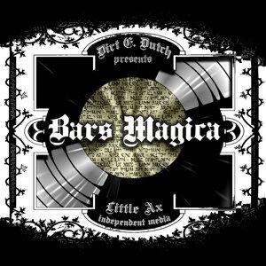 Bars Magica
