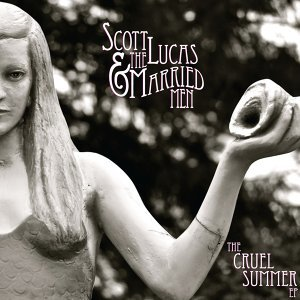 The Cruel Summer EP