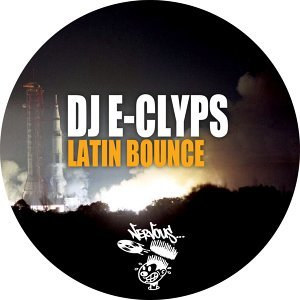 Latin Bounce