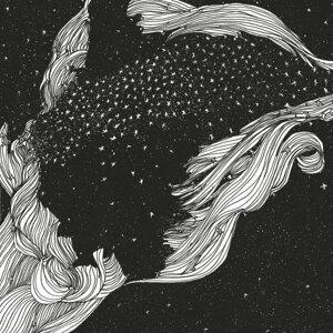 The Awakenin - EP