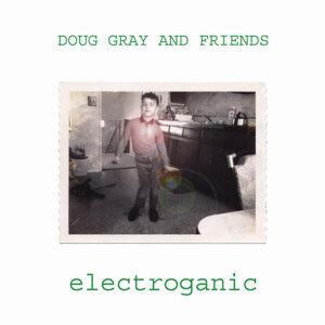 Electroganic