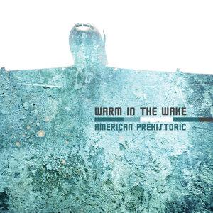 American Prehistoric