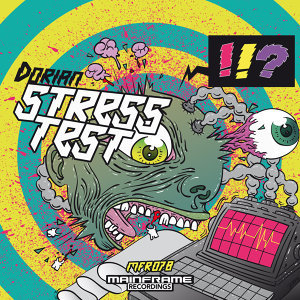 Stresstest / Fluid Sound