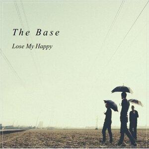 Loose My Happy