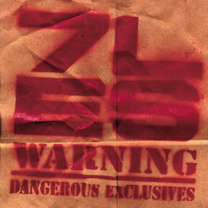 Warning:  Dangerous Exclusives