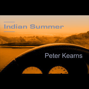 Indian Summer - EP