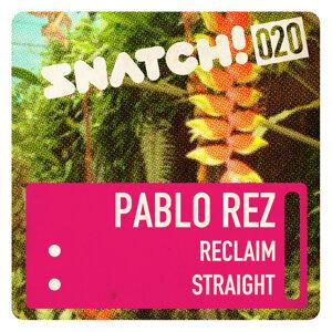 Snatch020