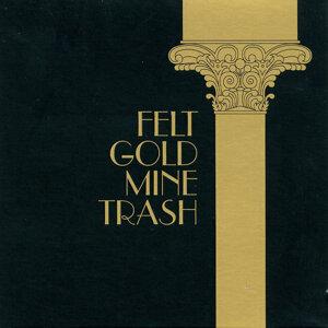 Gold Mine Trash