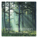 Ambient Heaven - Sounds Of The Forest