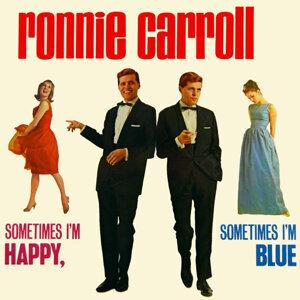 Sometimes I'm Happy, Sometimes I'm Blue