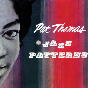 Jazz Patterns (1961)