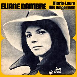 Marie-Laure / Nils Holgersson (Evasion 1971) - Single