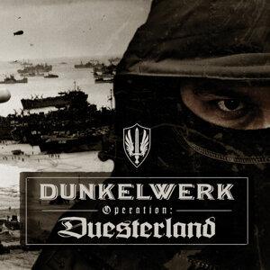 Operation: Duesterland