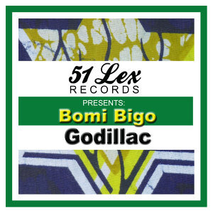 51 Lex Presents Bomi Bigo