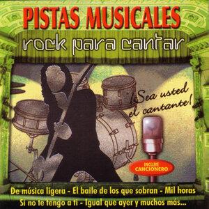 Rock Para Cantar