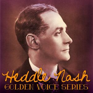 Golden Voice Series