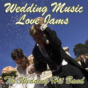 Wedding Music Love Jams
