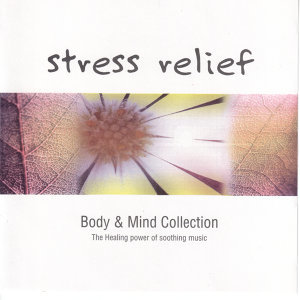 Stress Relief Body & Mind Collection